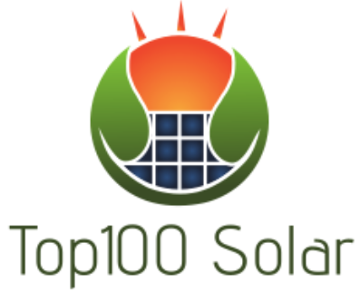 Top 100 Solar : Guide pratique