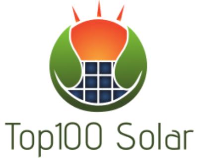 Top 100 Solar : Guide pratique